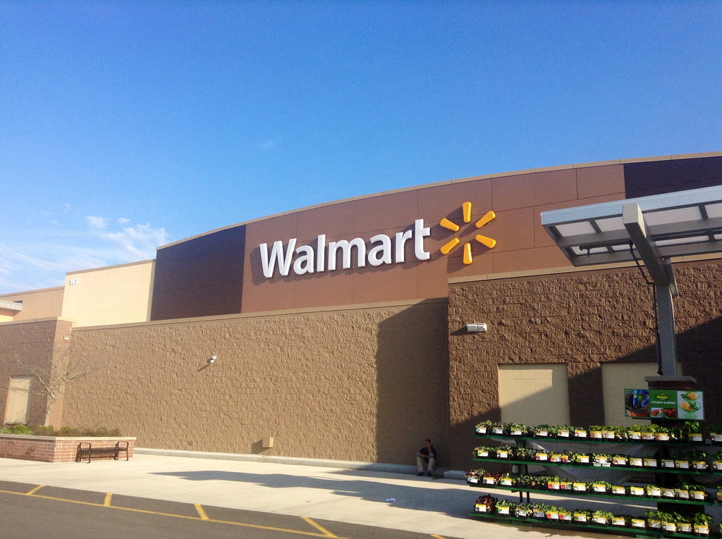 Walmart Corporate Contact >> Walmart Headquarters Corporate Office Headquarter Contact Info