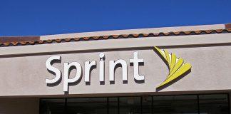 sprint corporate store location Archives - Headquarter
